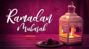 selamat ramadhan2018 /1439H