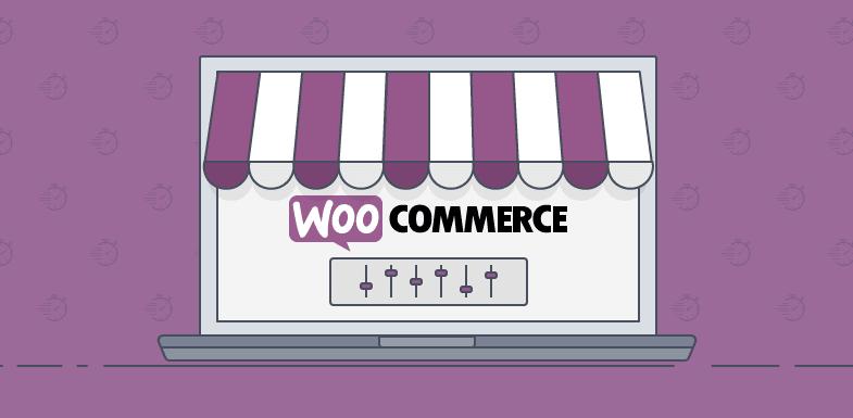 woocommerce-tutorial-wallpaper